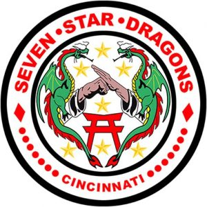 cropped-7SD_Logo_512px-1.jpg